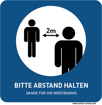 Icon_2_Meter_Abstand