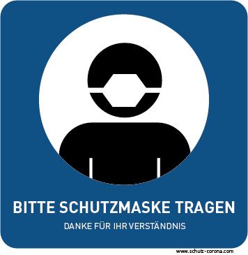 Icon_Mundschutz