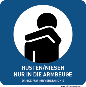 Icon_Niesen_in_Armbeuge
