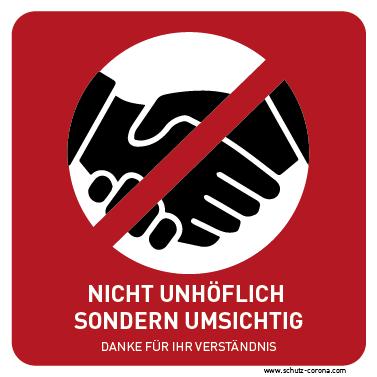 Icon_haendscheik__Zeichenfläche 1