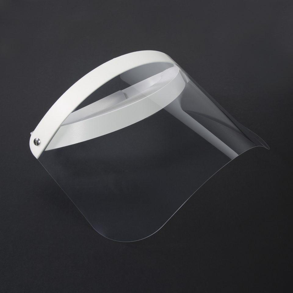Maske_frontal_002