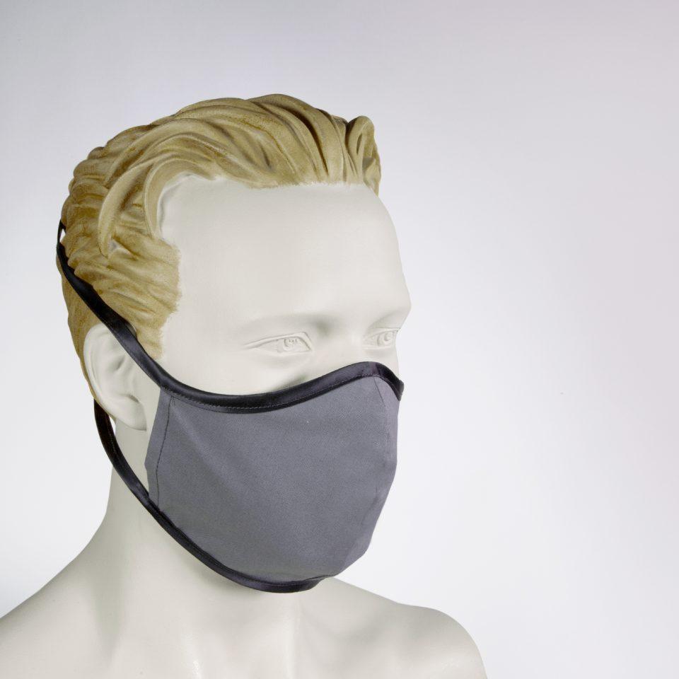 Nasen-Mund-Maske_Stoff_dunkel