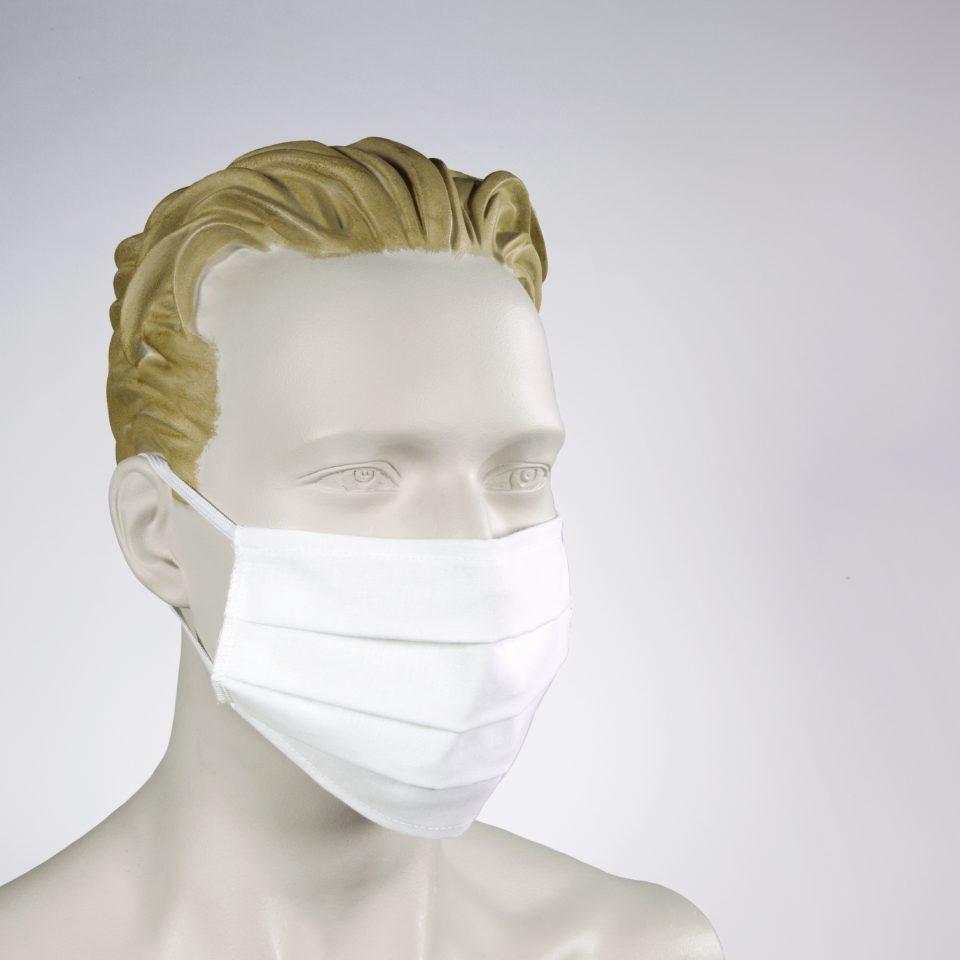 Nasen-Mund-Maske_Stoff_weiss